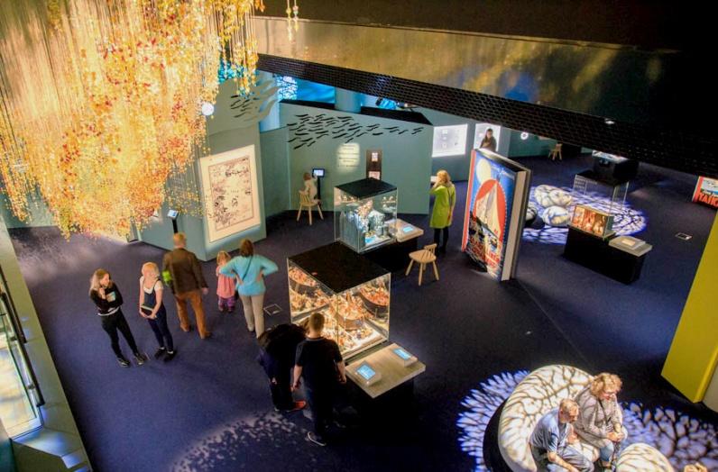 Moominmuseum4